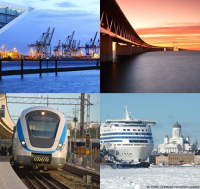 Nordic Systems Engineering Tour 2015